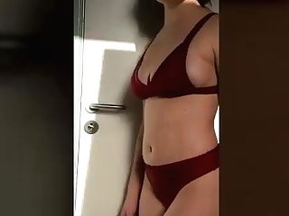 Sexy Doll Four