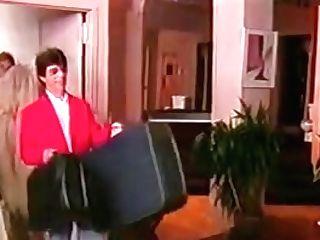 Gina Carrera Fucked On Her Wedding Night