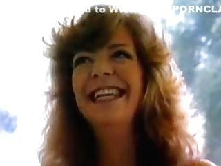 Exotic Retro Porno Scene From The Golden Epoch