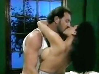 Hot Retro Latina Alicia Rio