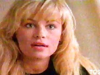 Pamela Anderson Playboy Interview