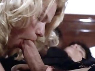 Brigitte Lahaie And Julia Perrin Hard Core
