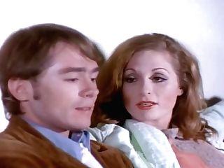 Teenage Bride (1975)