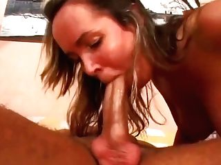 Incredible Adult Scene Suck Excellent Uncircumcised