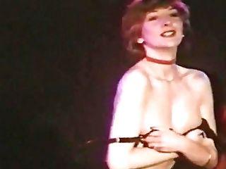 Striptease Extravaganza Two