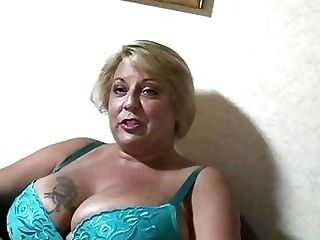 Buxom Retro Cougar With Big Tits Does Deepthroat Suck Off To Have Hard-core Fuck