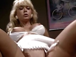 Best Assfuck Retro Scene With Nina Hartley And Jay Ashley