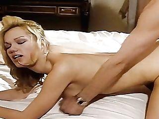 Duo Cherche Esclaves Sexuels (2k)