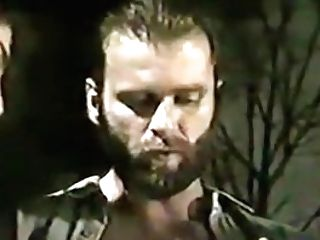 Gang-fuck 1994