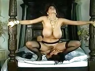 Exotic Xxx Clip Antique Fantastic Ever Seen