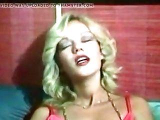 Brigitte Lahaie - Prenez-moi, Jaime Tout - Scene Three (1979)