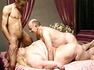 Flabby Woman Ii (1992) Vhs Utter Scene Best Quality