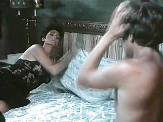 Nena, Das Geile Biest Von Nebenan - 1985