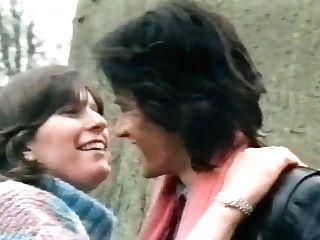 Schot In De Roos (1983) With Diana De Koning