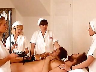Horny Antique Adult Clip From The Golden Period