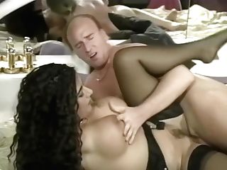 Best Hookup Clip Bj Hot Like In Your Desires